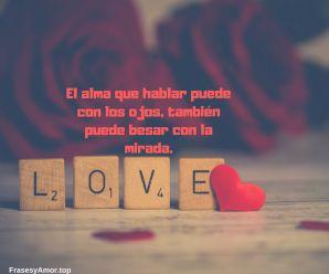 Frases De Amor Cortas Y Bonitas Para Tu Pareja