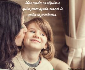 Frases Para Hijos Frases Y Amor